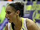 Diana Taurasi is Player Of The Week