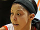 Avenida, UMMC Clinch Domestic Titles