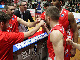 Big Third Quarter Lifts Varese Over Antwerp