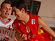 Spain U16s Hope to Repeat Success
