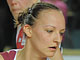 Nadezhda Set Up Cup Final With UMMC