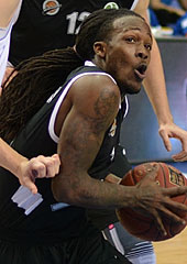 4. Courtney Fortson (Avtodor)
