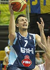 Marko Sutalo (Bosnia and Herzegovina)