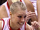 13. Erin Phillips (Wisla Can-Pack)