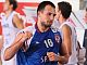Bogdanovic On Song With Serbia, DKV