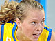Super Second Half Sets Up Swedish Win