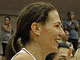 8 Teams Clinch EuroBasket Women Berth