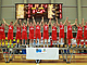 The 2014 European Championship of the Small Countries Women champions, Austria