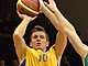 Ventspils Turn Tables On Vienna