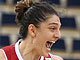Yilmaz Returns, UMMC Eye Sweep