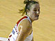 Eldebrink On Fire For Villeneuve d'Ascq