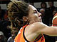 UMMC Leave It Late Against Rivas