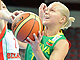 Roundup: Lithuania In Fine Fettle