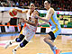 UMMC Worked Hard By Gutsy Prague