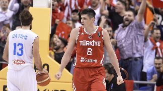 Praise Is Nice, Win Is Better, Says Ilyasova