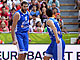 Yannis Bourousis (Greece)