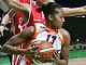 Taylor, Gruda Fire UMMC Past Jolly