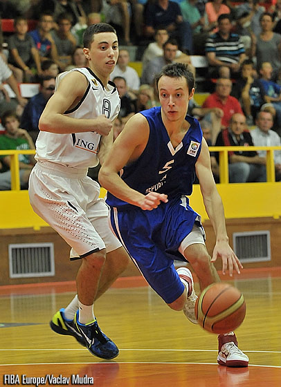 5. Jiri Soula (Czech Republic)