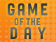 Game Of The Day: Turkey v Great Britain
