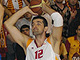Buducnost Bury Galatasaray In Podgorica Demolition Job