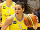 Petrovic Picks Prague To Shine