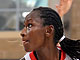 15. Astou Barro Ndour Gueye (Spain)