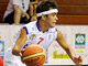 San Marino, Andorra Reach Final