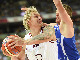 Latvia Battle Back To Punch Last 16 Ticket
