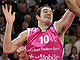 Timothy Clifford (Telekom Baskets)