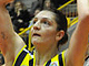 TEO Rocked By Fenerbahce Fightback
