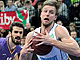 Minsk Finish On High Note