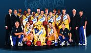 EWE BASKETS OLDENBURG