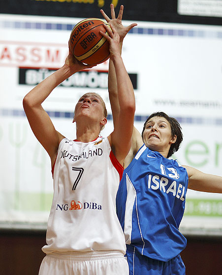 Lisa Koop (Germany)
