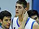 4. Antonios Koniaris (Greece), 7. Dimitrios Flionis (Greece), 14. Georgios Papagiannis (Greece)