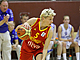 Montenegro Complete Double Over Finns