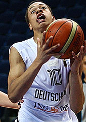 10. Lennart  Okeke (Germany)