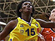 Roundup: Ndour Dares Gran Canaria To Dream