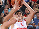 Ilyasova Looking Ahead To A Summer With Turkey
