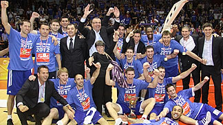 serbia a1 league basketball