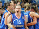 Hungary, Slovakia Advance To Final, Division A