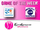 Game Of The Week: Ros Casares VS KSSSE ASZ-PWSZ Gorzow