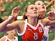U20 Women's Event A Window To Belarus Future