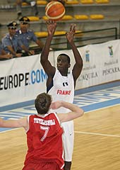 Mahomed Diakite (France)