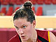 Belgium Beat Slovaks To Stay Unbeaten