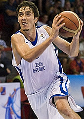9. Jiri Welsch (Czech Republic)
