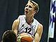 Latvia Edge Montenegro To Stay Alive