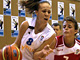 Cyprus, Andorra To Meet In Final