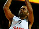 France Move Closer To EuroBasket With Win
