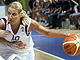 Latvia Squeak Past Israel