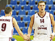 Latvia Survive OT Thriller, Stay Perfect